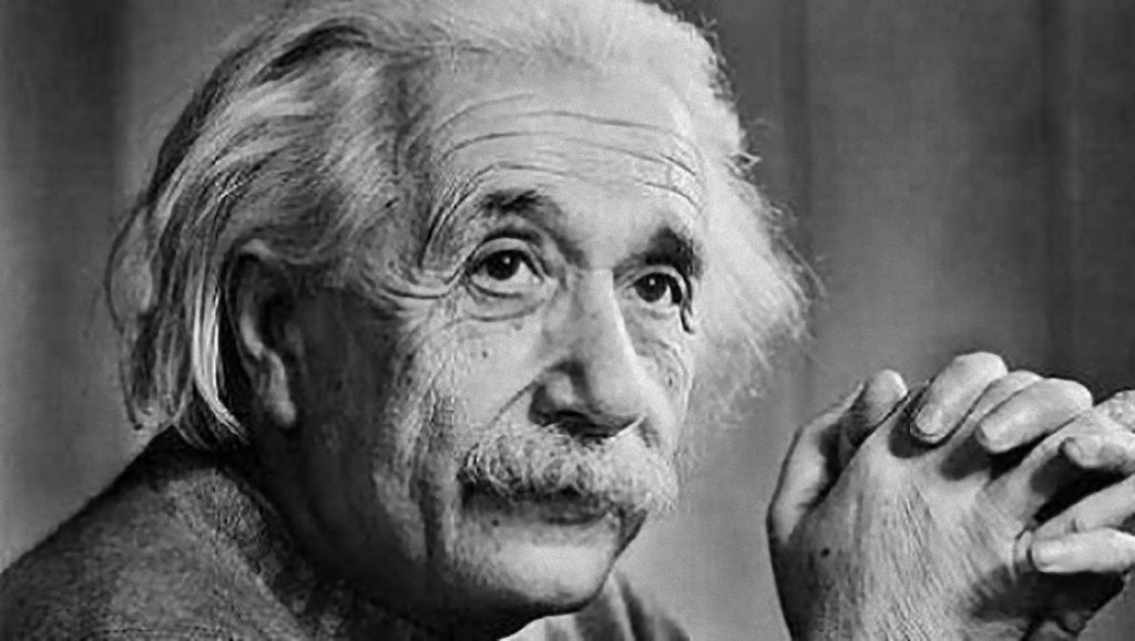 Albert-Einstein_e-1024x579