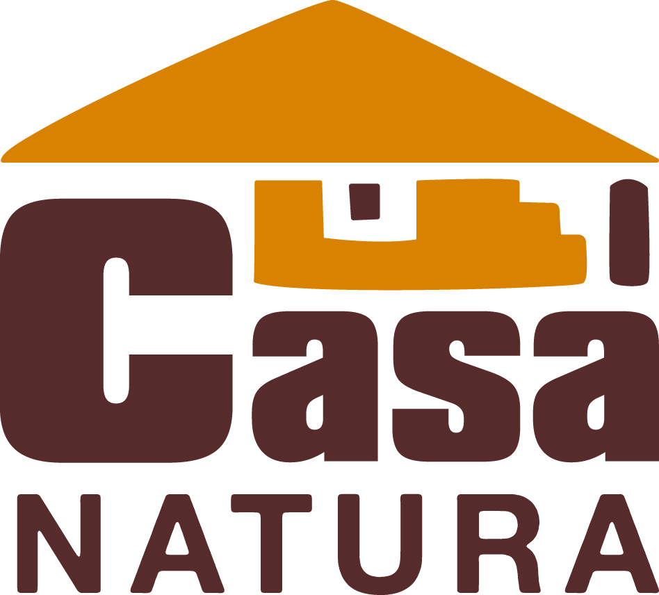 Logo Casa_2010