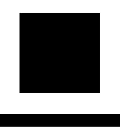 Logo-Gezonde-lucht
