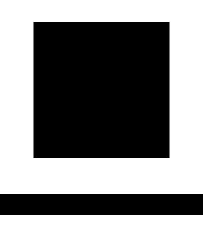 Logo-gebouwmeting