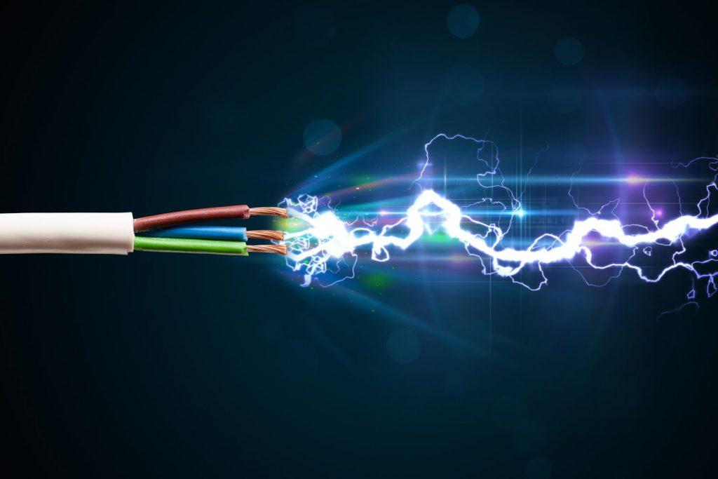 Tegel-Electriciteit-1024x683